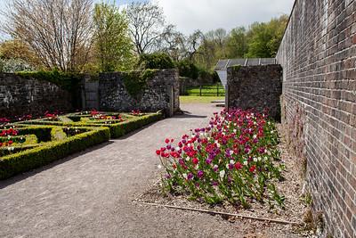 Botanic Gardens-81