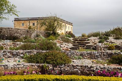 Botanic Gardens-19