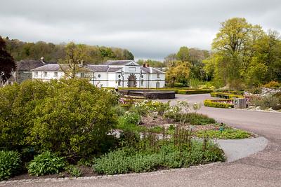 Botanic Gardens-45