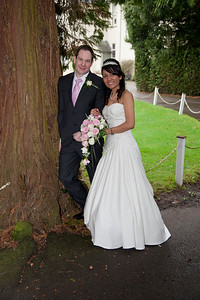 Neil & Ann Proof_148