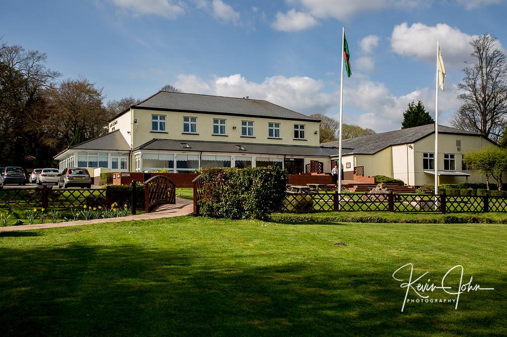 Glyn Clydach Hotel-012