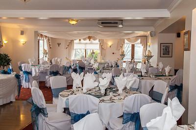 Wedding Photography Gower Golf club, Gower Golf Club Wedding Photography Gower Golf club, Gower Golf Club