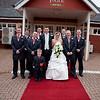 Heritage Park Hotel Wedding Photography