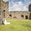 Kidwelly Castle10