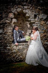 Kidwelly Castle12