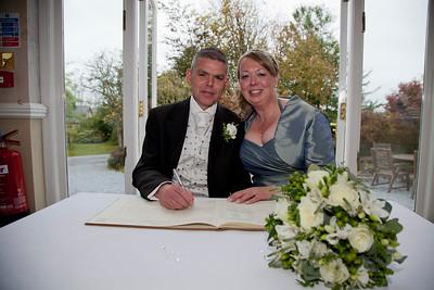 Gillian & Steven_034