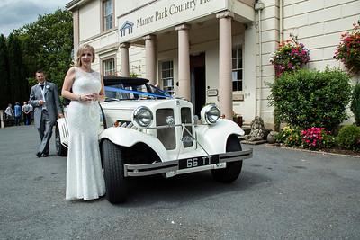 Manor Park Country House-Wedding Photos 017