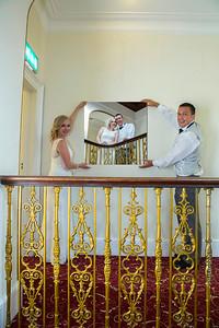 Manor Park Country House-Wedding Photos 028