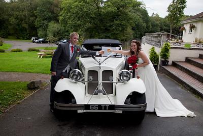 Manor Park Country House-Wedding Photos03
