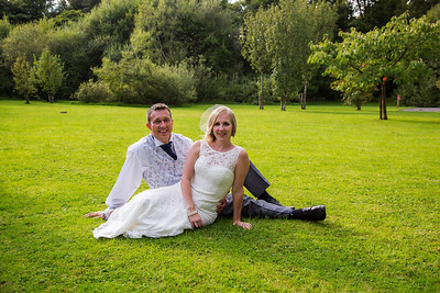 Manor Park Country House-Wedding Photos 032
