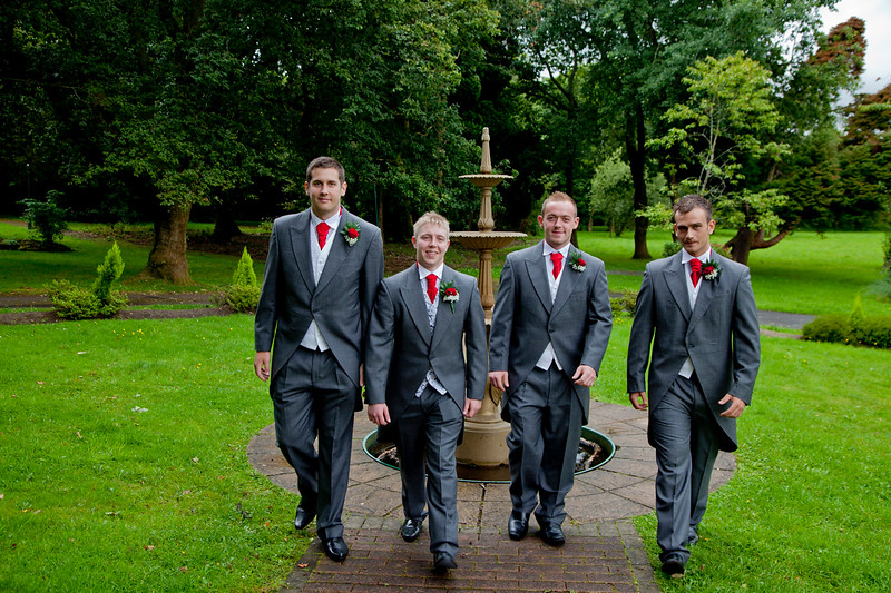 Manor Park Country House-Wedding Photos01