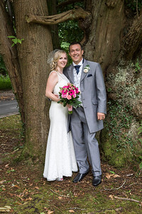 Manor Park Country House-Wedding Photos 021