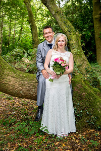Manor Park Country House-Wedding Photos 023