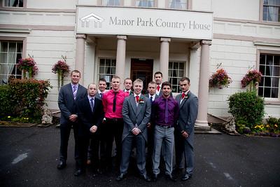 Manor Park Country House-Wedding Photos02