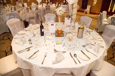 Mercure Holland House Wedding Photographs Cardiff, Wedding Photography at Mercure Holland House Cardiff