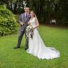 Caroline and Owen_216