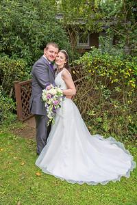Caroline and Owen_250