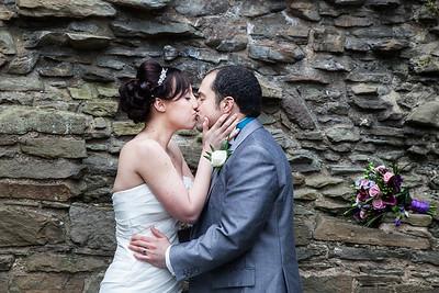 Neath Abby-Wedding Photos05