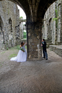 Neath Abbey29