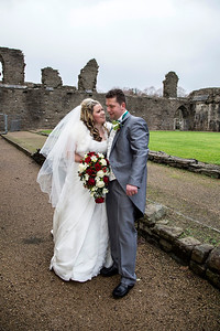 Neath Abbey16