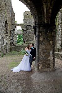 Neath Abbey28