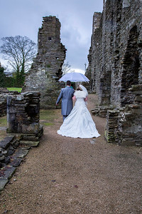 Neath Abbey20