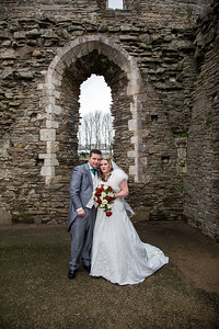 Neath Abbey05