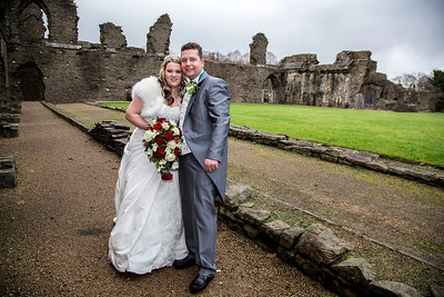 Neath Abbey15