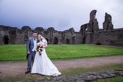 Neath Abbey22