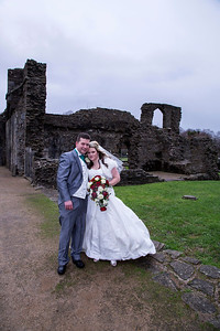 Neath Abbey21