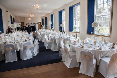 Pant Glas Hall Wedding Photography, Wedding Photography Pant Glas Hall