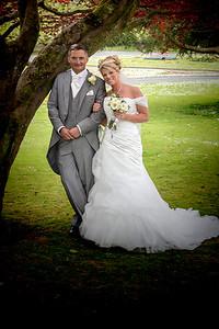 Park Howard Wedding Photographs Professional Wedding Photography at Park Howard