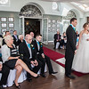 Stradey Park Wedding Photographs, Wedding Photographs Stradey Park