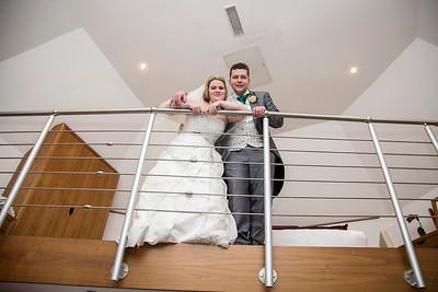 Towers -Wedding Photos19