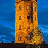 Towers -Wedding Photos10
