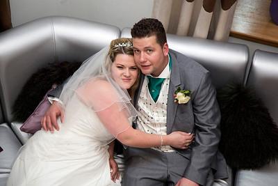 Towers -Wedding Photos15
