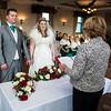 Towers -Wedding Photos04
