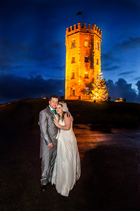 Towers -Wedding Photos13