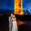 Towers -Wedding Photos13