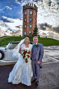 Towers -Wedding Photos01