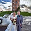 Towers -Wedding Photos01