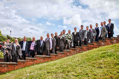 Towers -Wedding Photos24