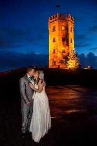 Towers -Wedding Photos11
