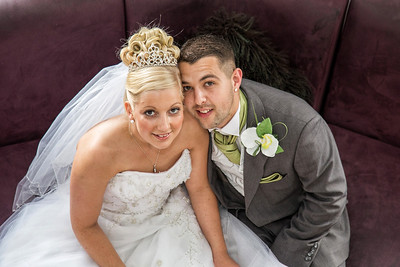 Towers -Wedding Photos28