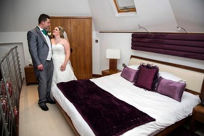 Towers -Wedding Photos18