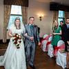 Towers -Wedding Photos02