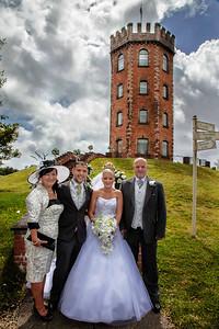 Towers -Wedding Photos21