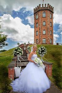Towers -Wedding Photos23