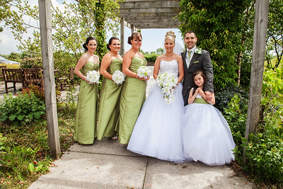 Towers -Wedding Photos22