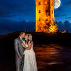 Towers -Wedding Photos12